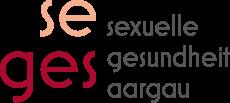 Sexuelle Gesundheit Aargau